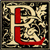 Rosenberg Library Logo