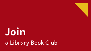 Join a Library Book Club