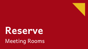 Reserve Meeting Rooms