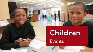 Children Events