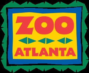 Atlanta Zoo Panda Cam