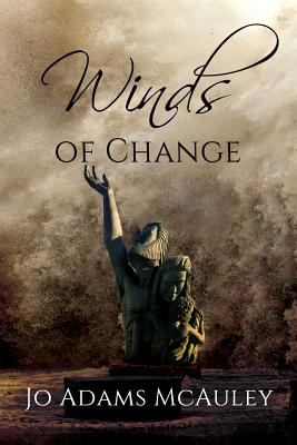 'Winds of Change' cover