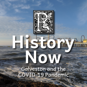 History Now-Seawall