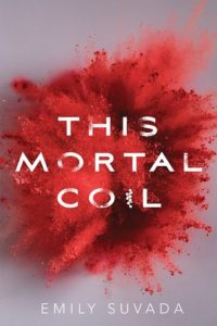 'This Mortal Coil' cover