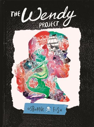 'The Wendy Project' cover
