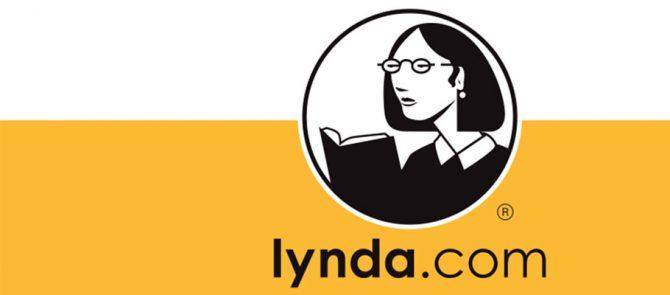Lynda Guide - Rosenberg Library